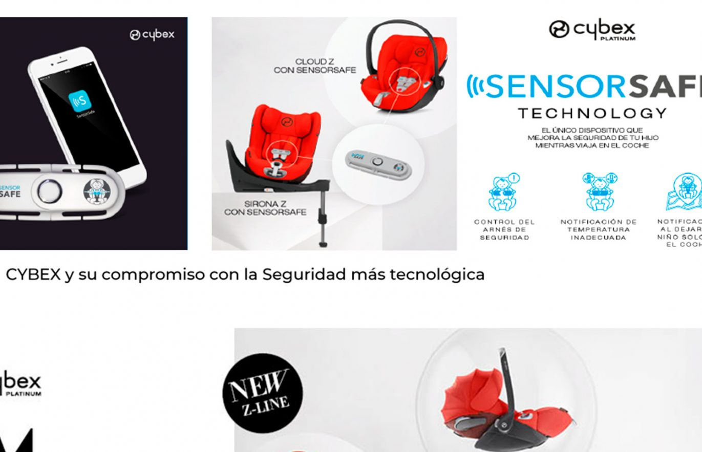 creacion-website-en-barcelona