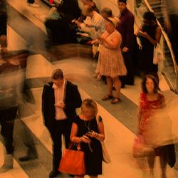 diseno retail bcn - Retail, venta directa al público, evolución y tendencias