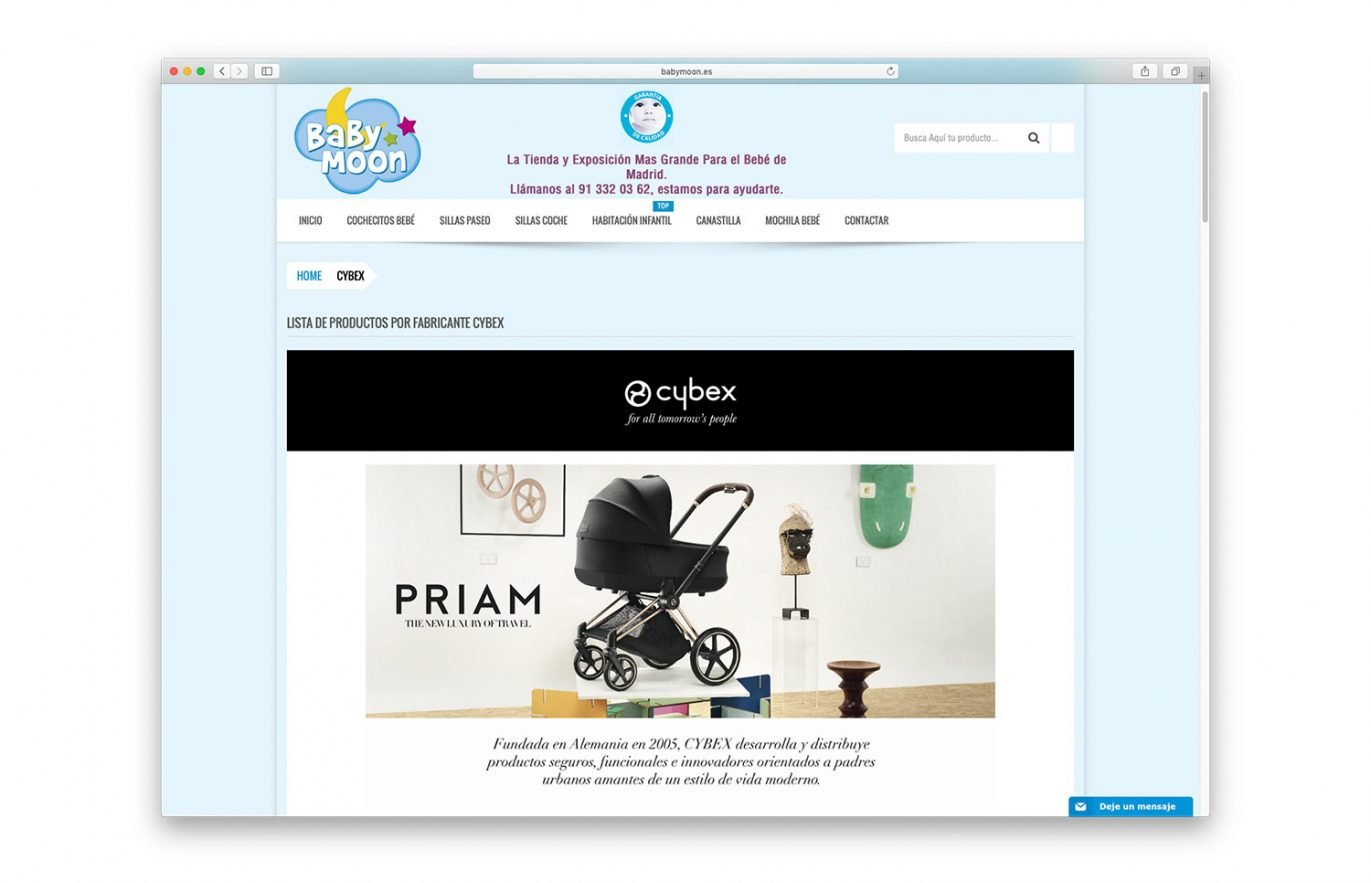 landing-page-productos