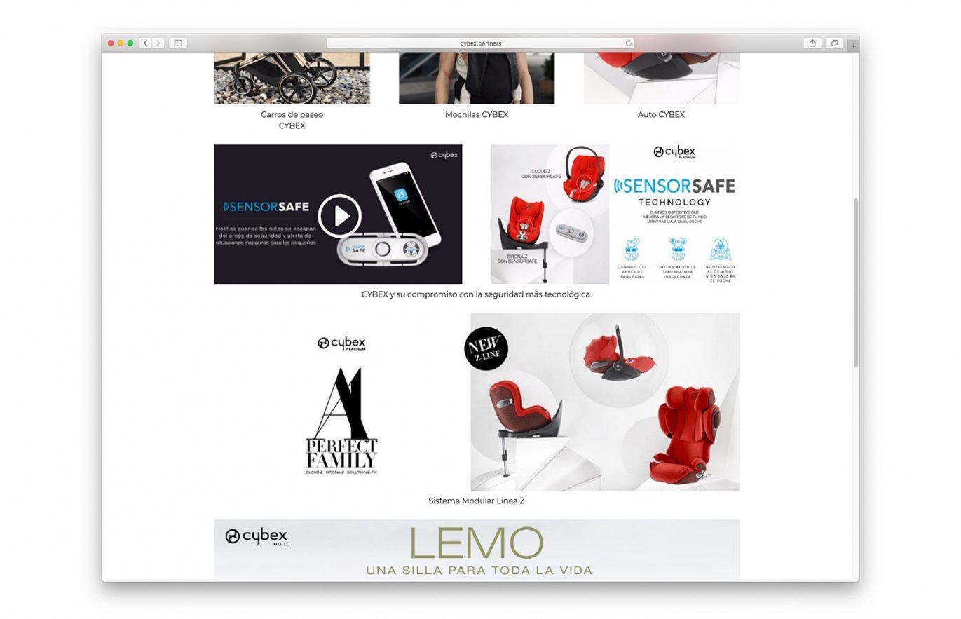 website-de-producto