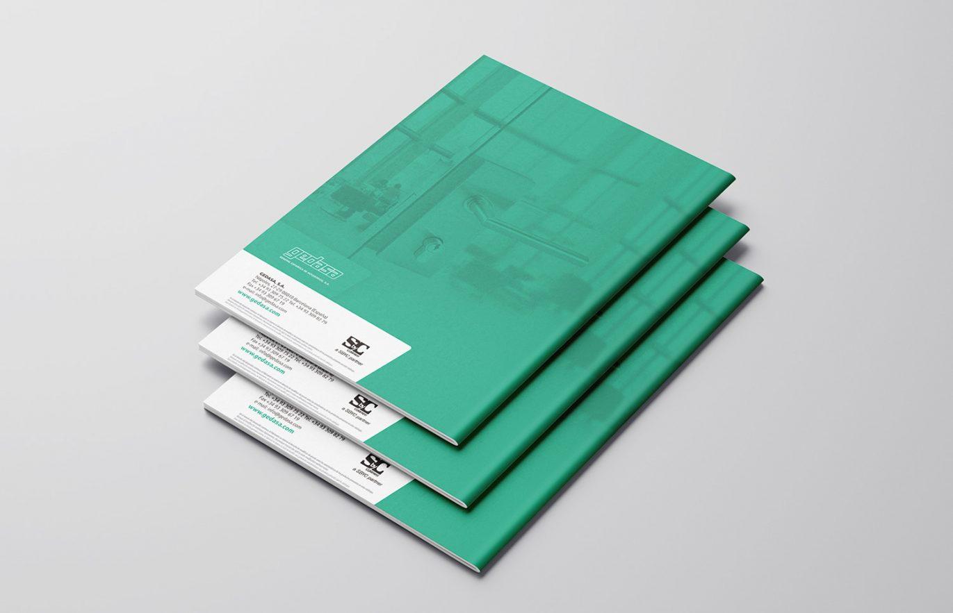 catalogo-comercial-barcelona