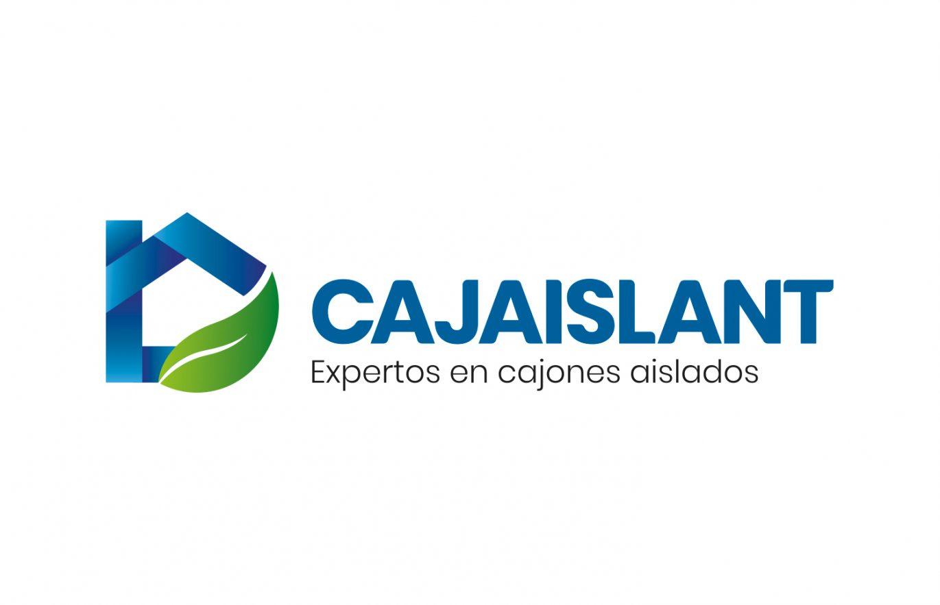 creacion-branding-en-barcelona