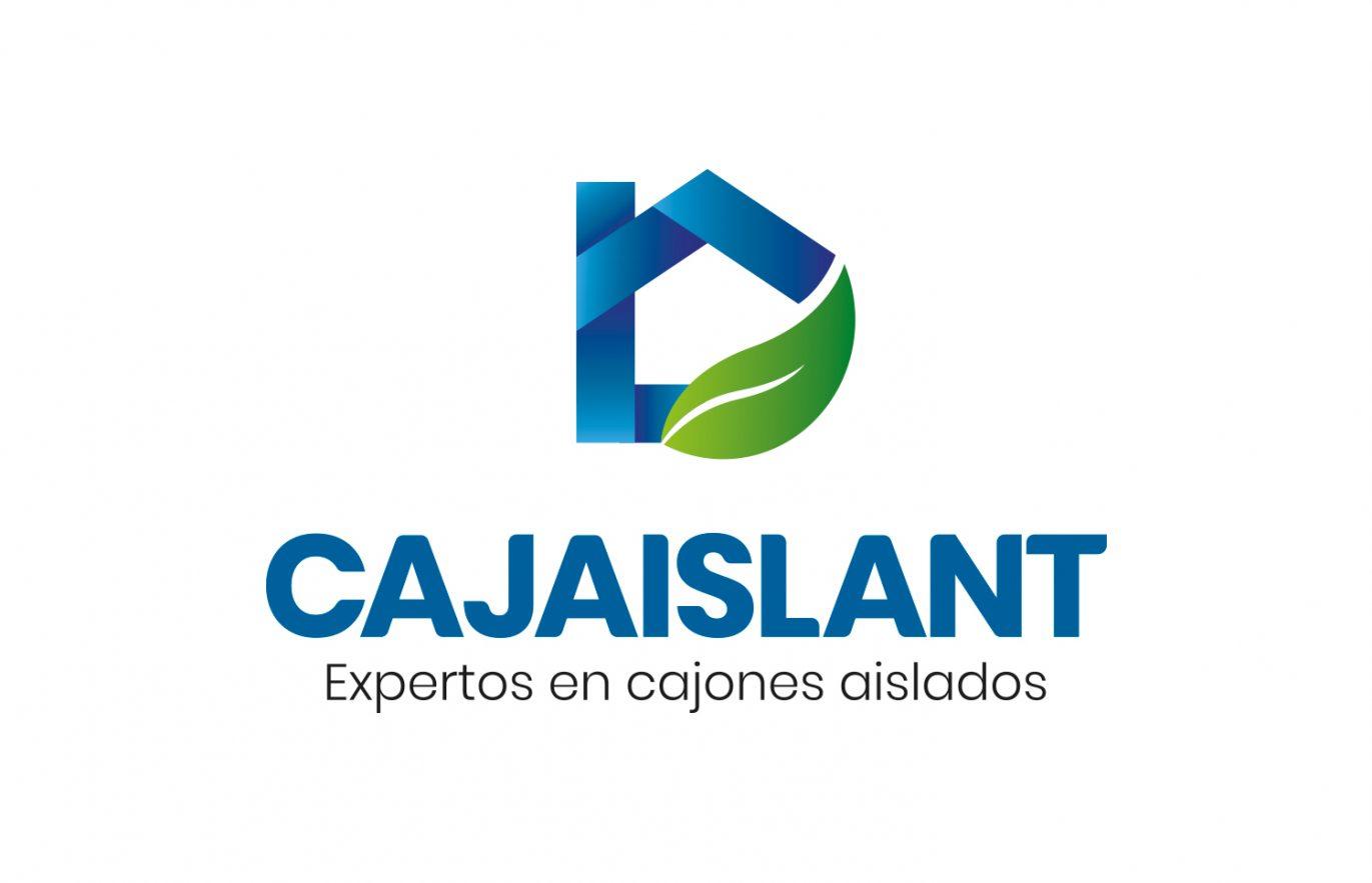 creacion-logotipo-empresa