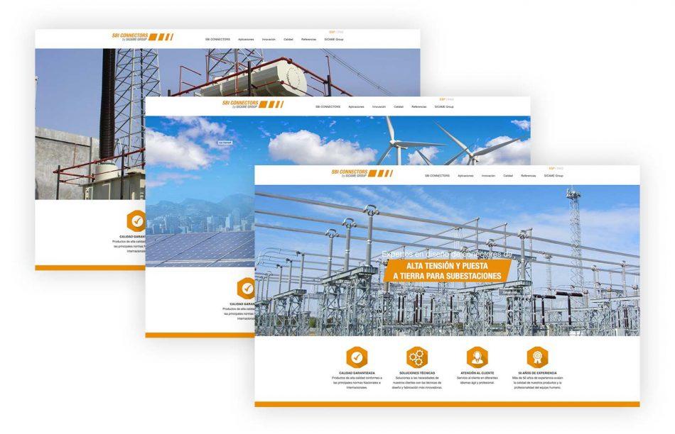 creacion-pagina-web