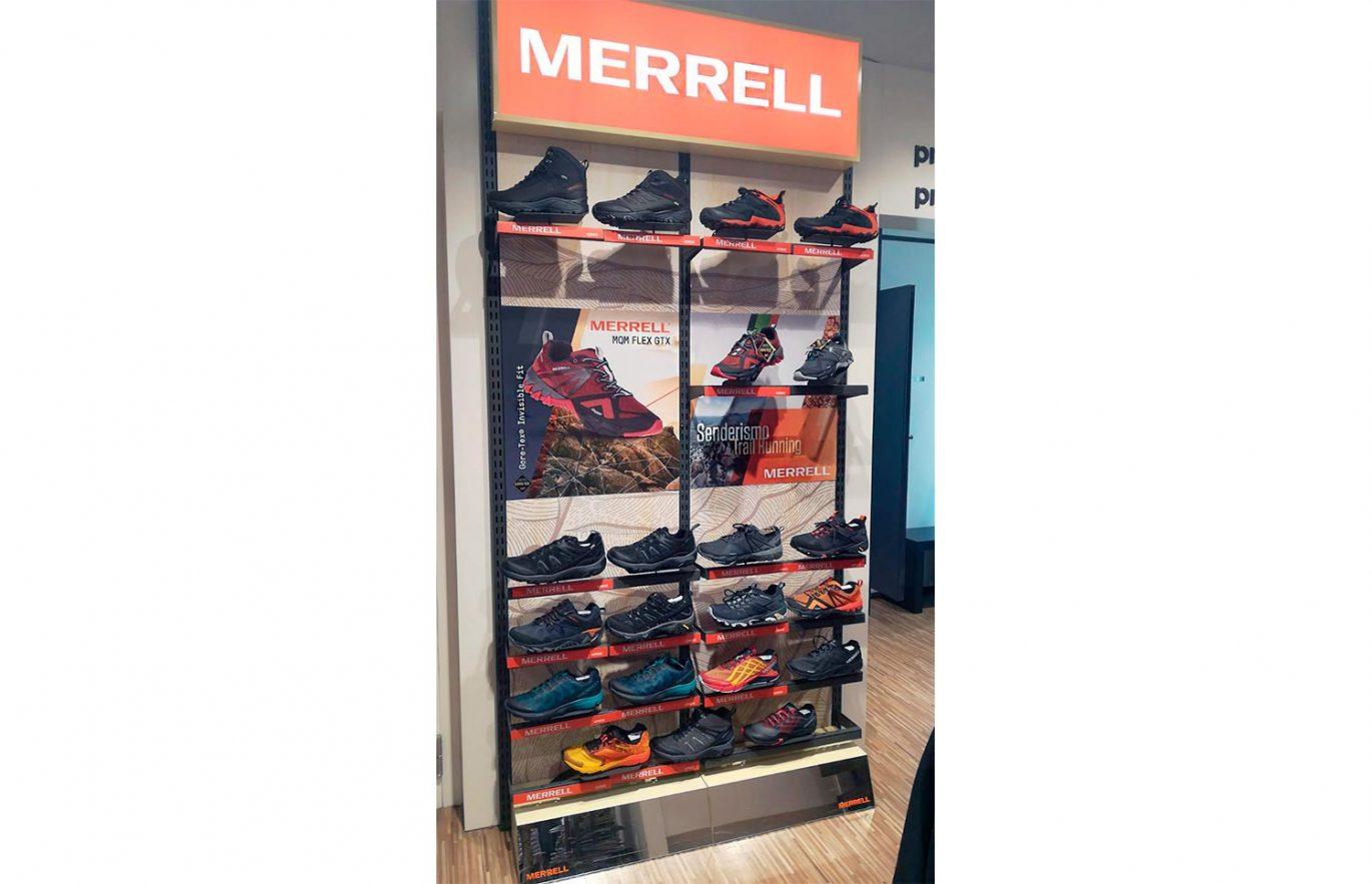 diseño-grafico-y-producción-para-retail
