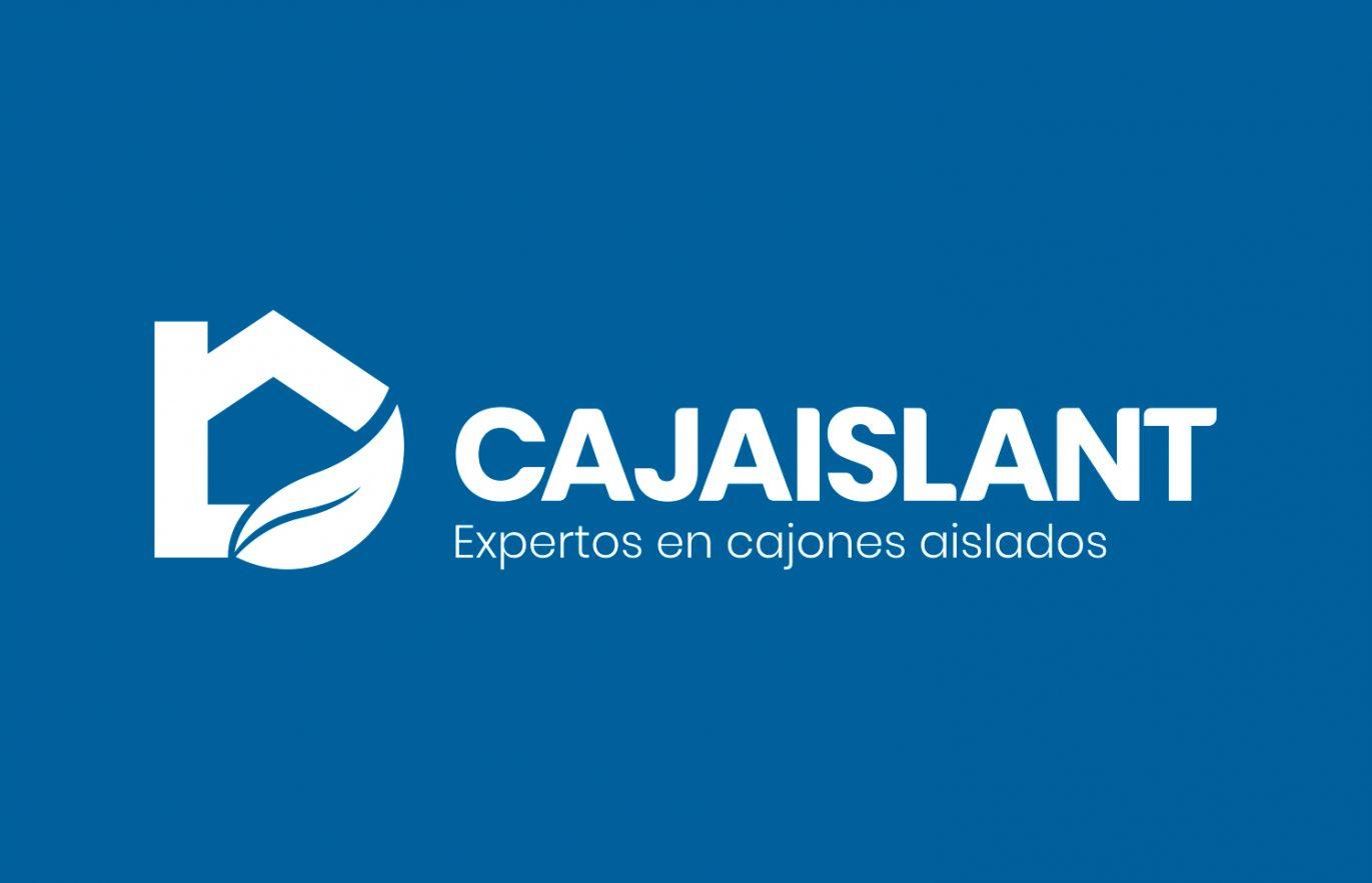 diseno-branding-barcelona