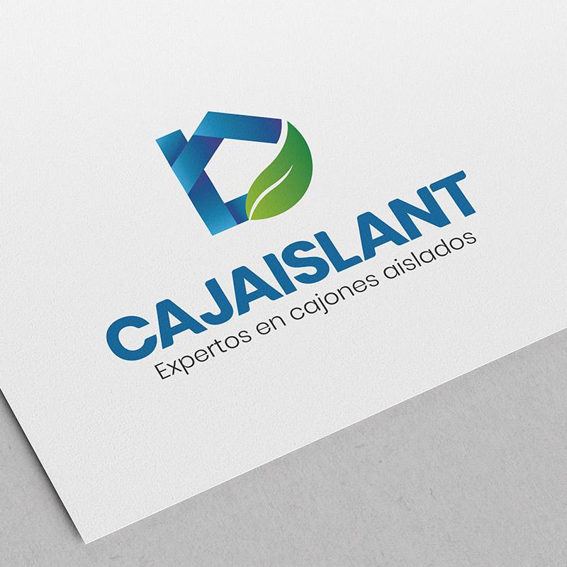 diseno de branding barcelona - Diseño de branding