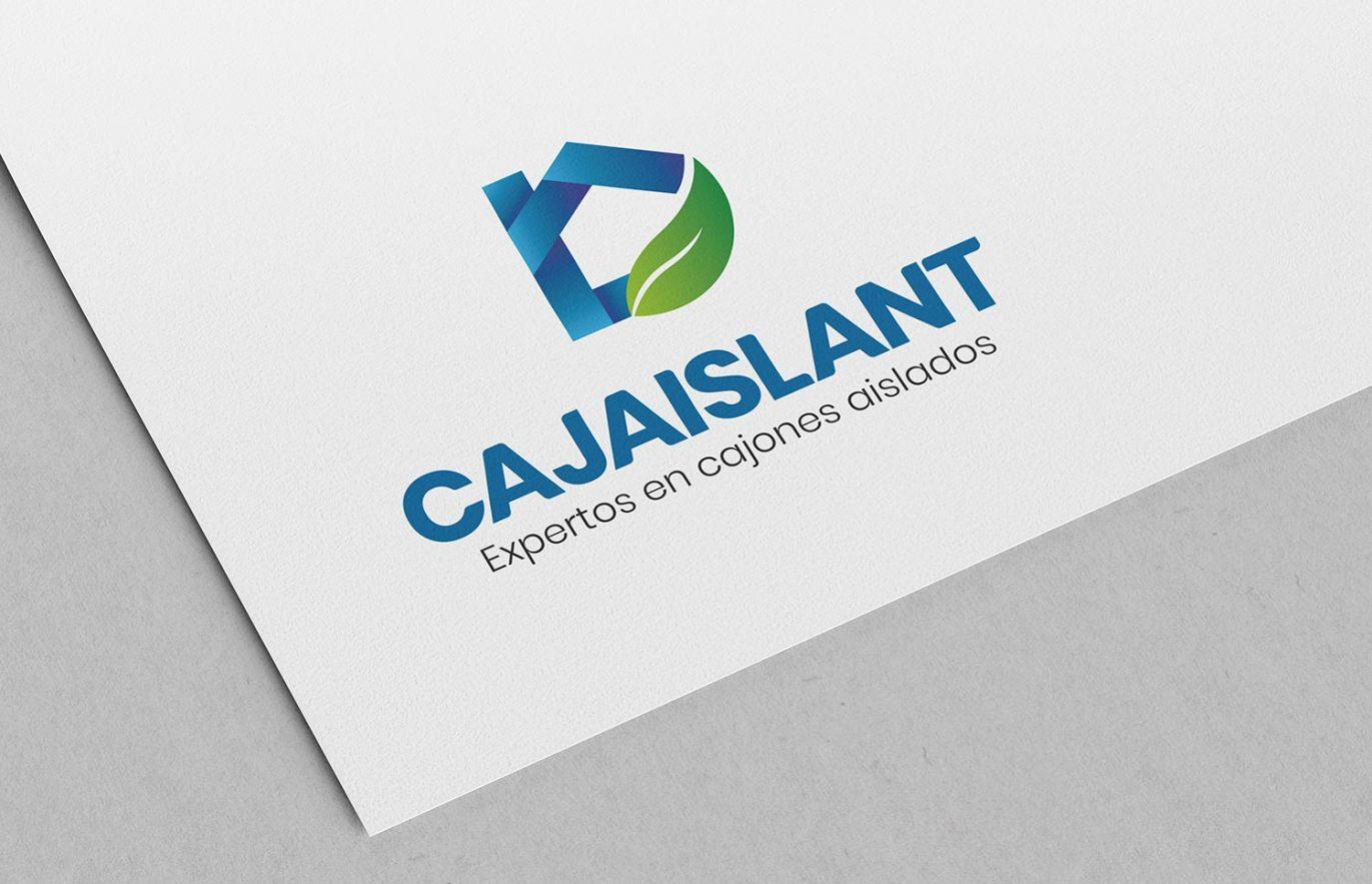 diseno-logotipo-industrial