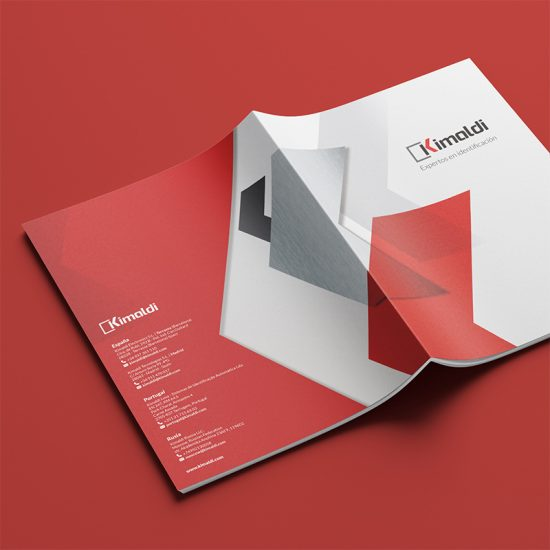 diseno produccion de evento feria 550x550 - Diseño y producción de evento
