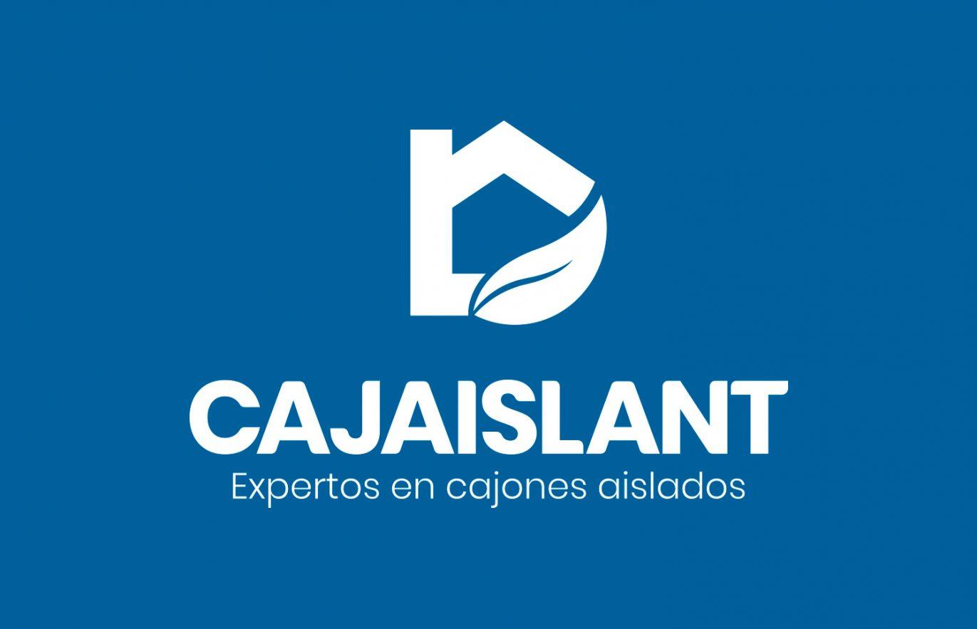logotipo-empresa-industrial