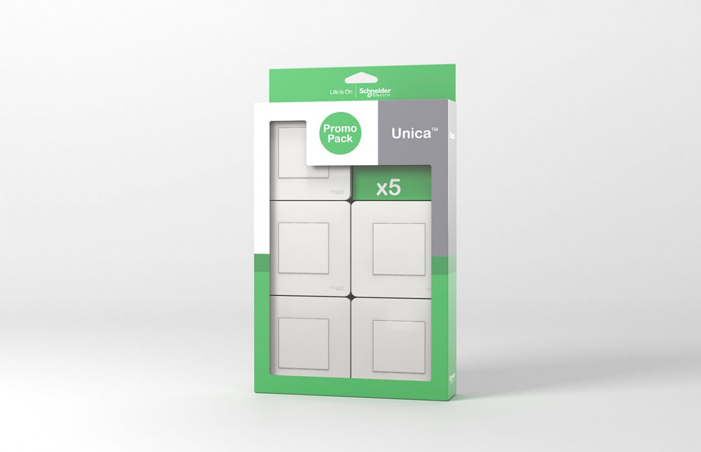 pack design barcelona 1371x883 - Packaging para retail
