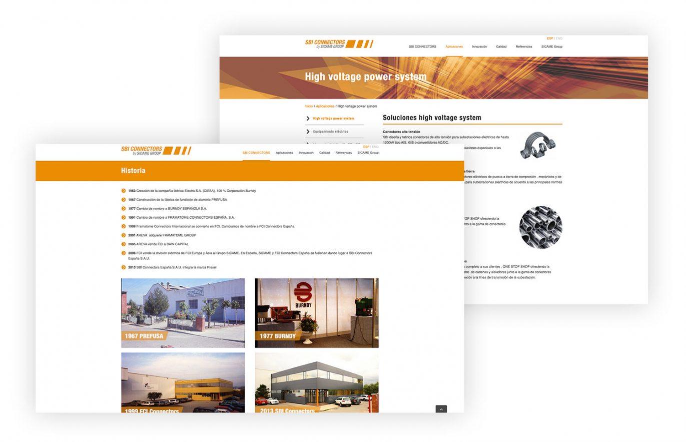 pagina-web-industrial-barcelona