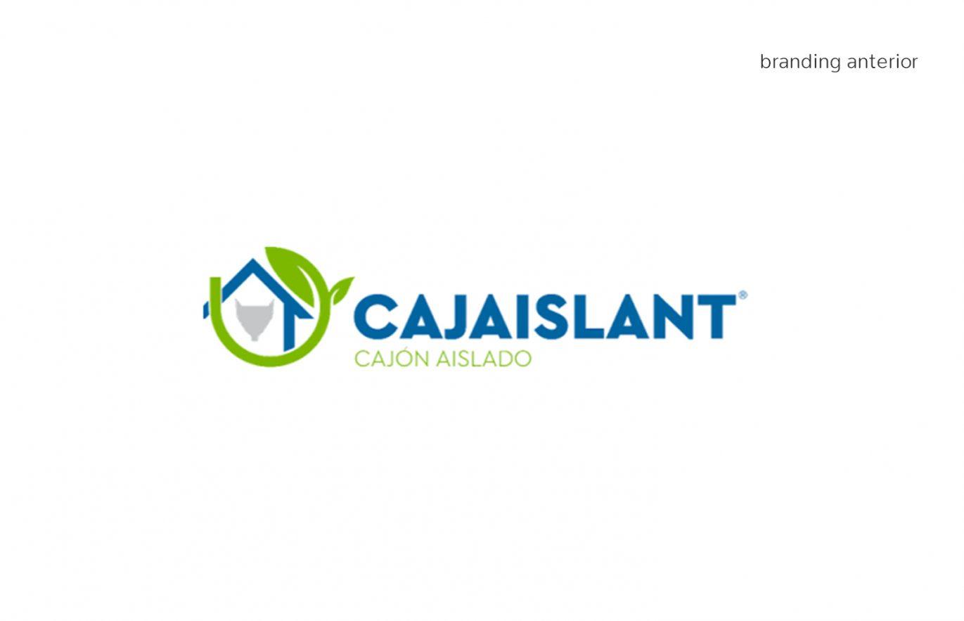restyling-logotipo-barcelona
