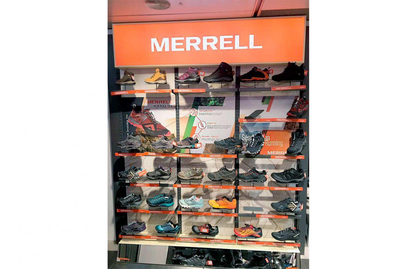 retail--tienda-deporte