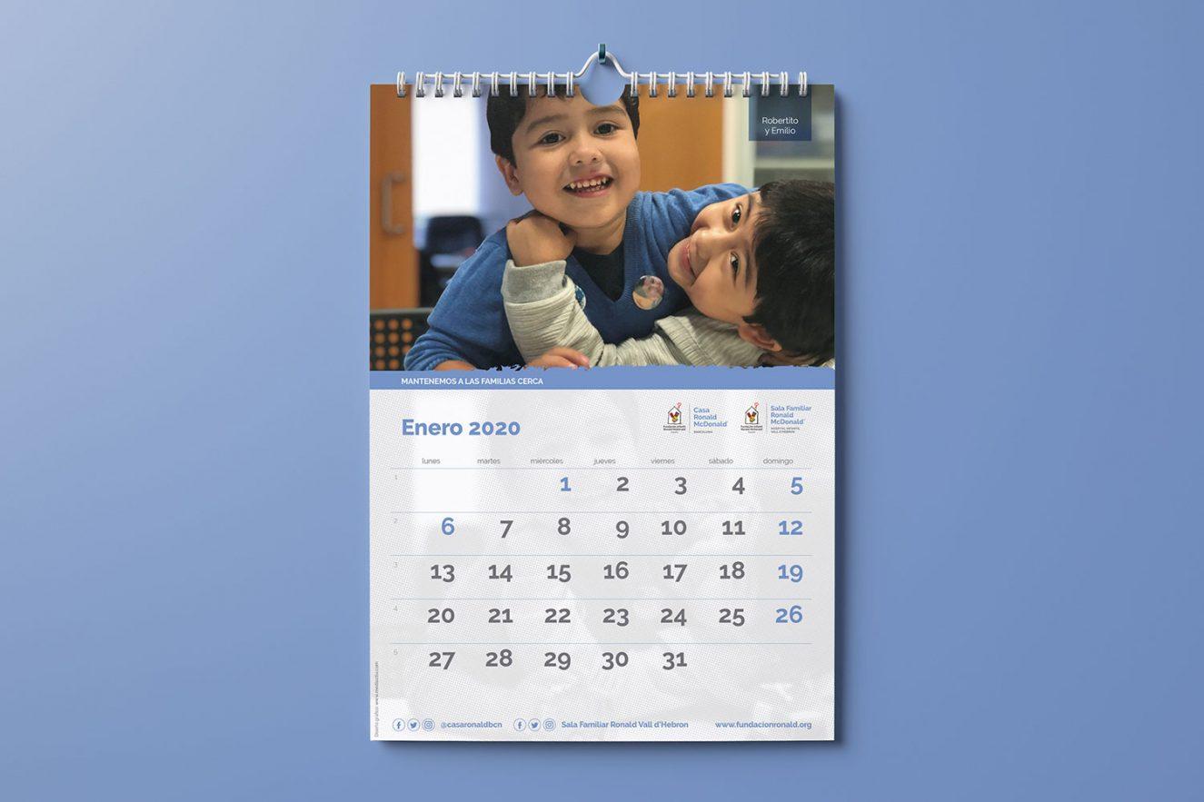 calendario-para-evento-social