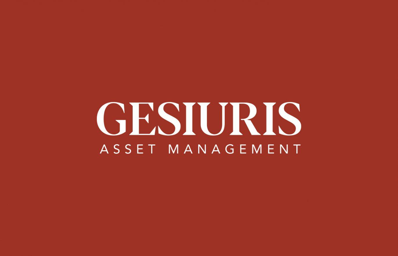 creacion-de-logotipo-inversores