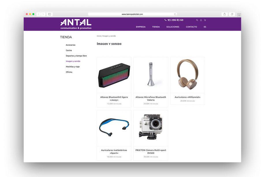creacion-de-paginas-web-servicios