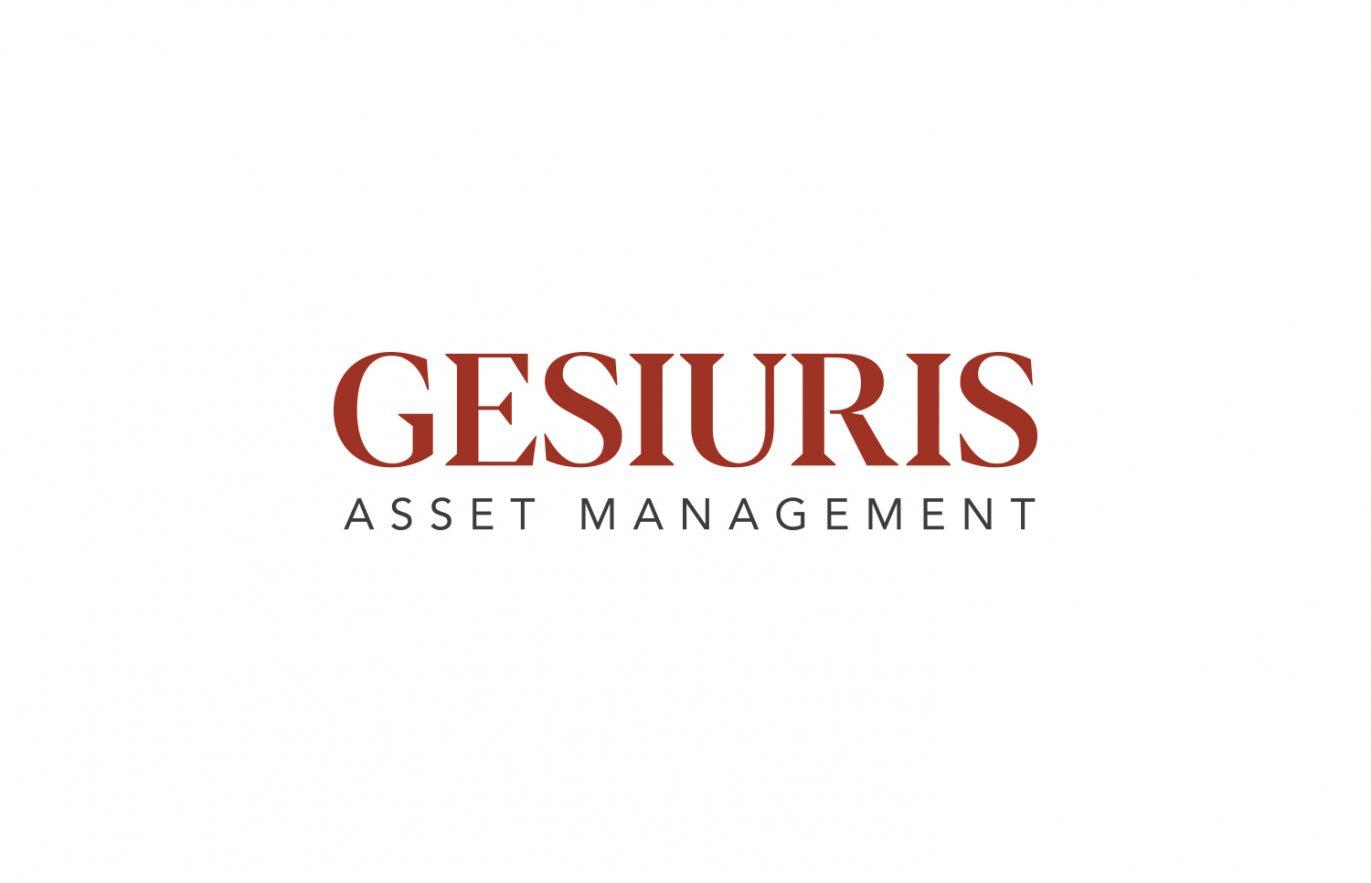 diseno-de-logotipo-inversores