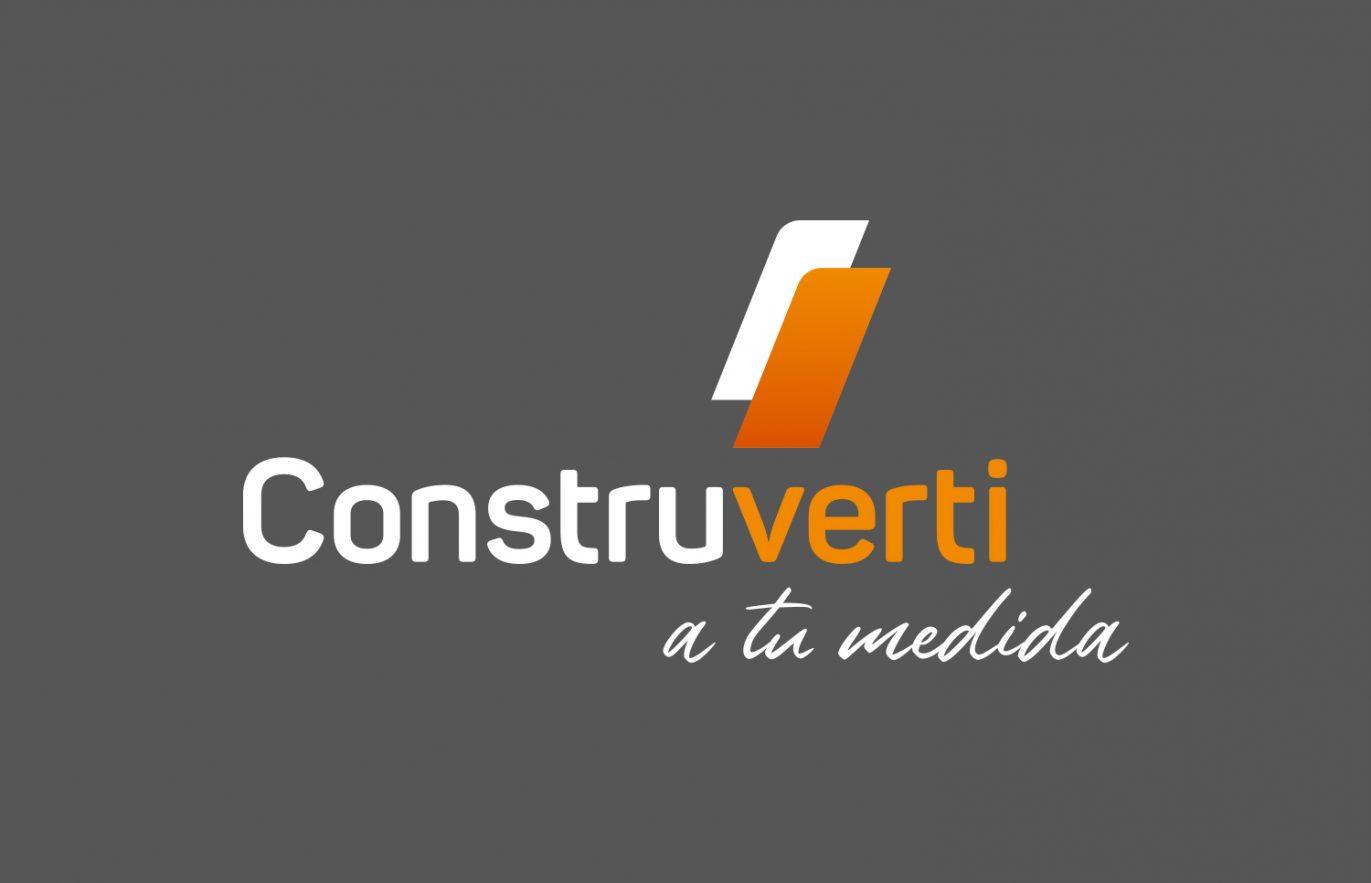 diseno-de-logotipo-sector-construccion