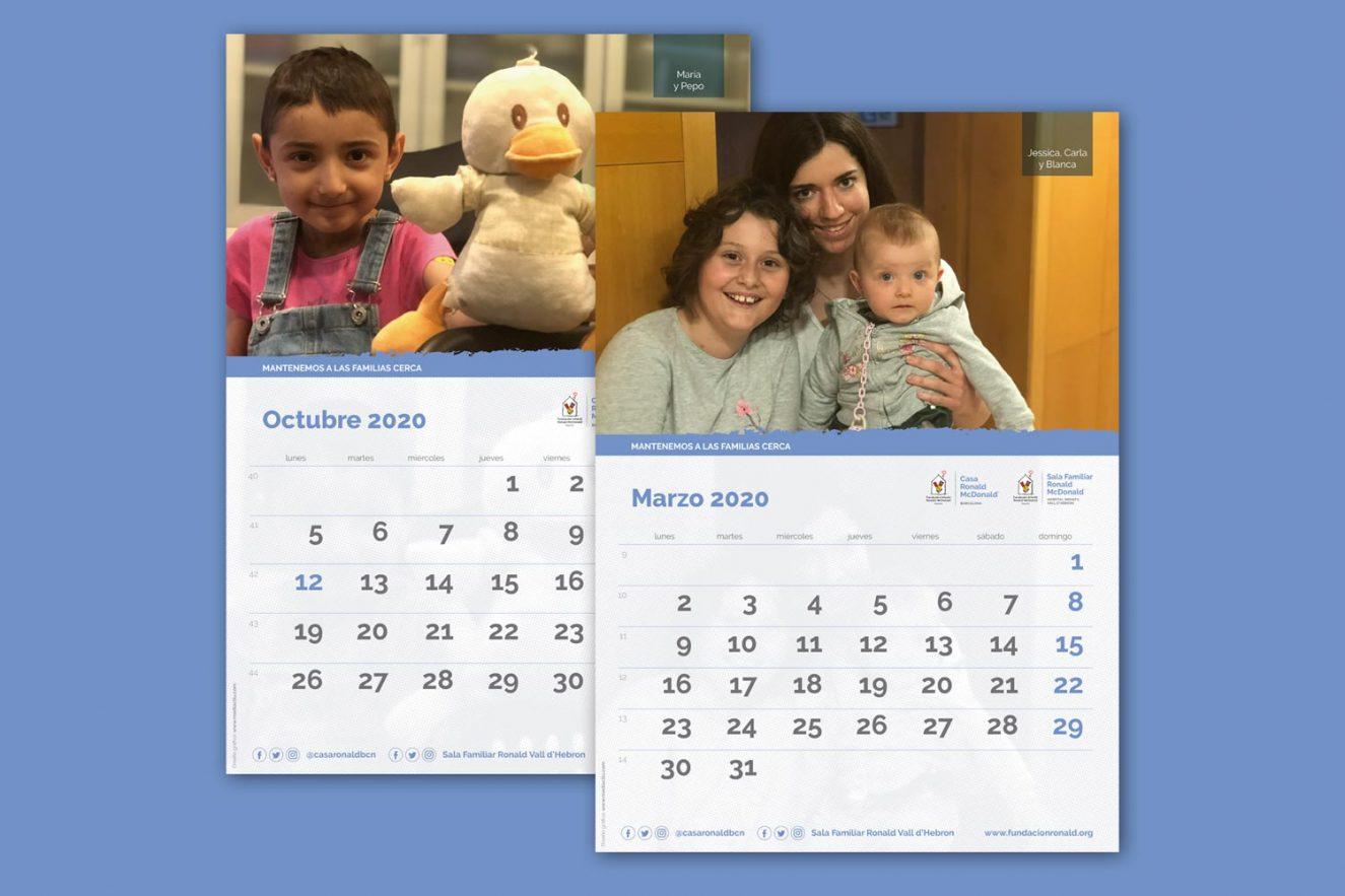 diseno-grafico-de-calendario