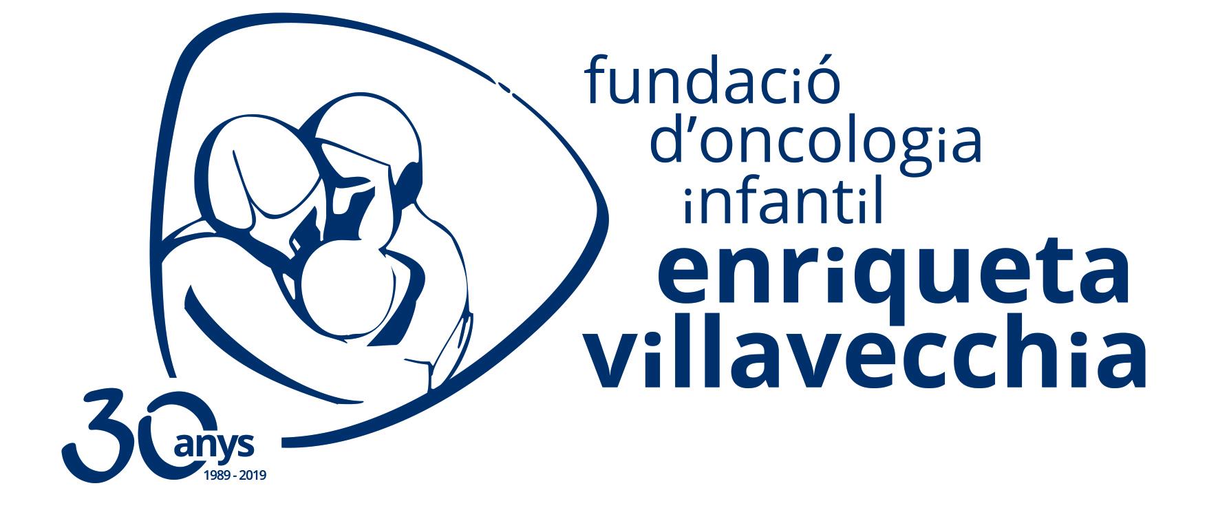 empresa colaboradora de la fundacion enriqueta vilavecchia - RSC, mucho más que un concepto, una obligación moral