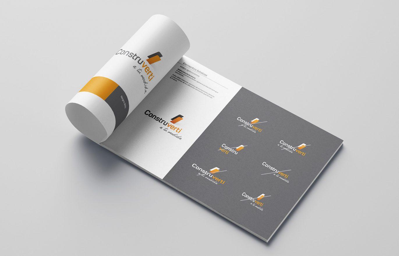 estudio-de-diseno-branding-barcelona