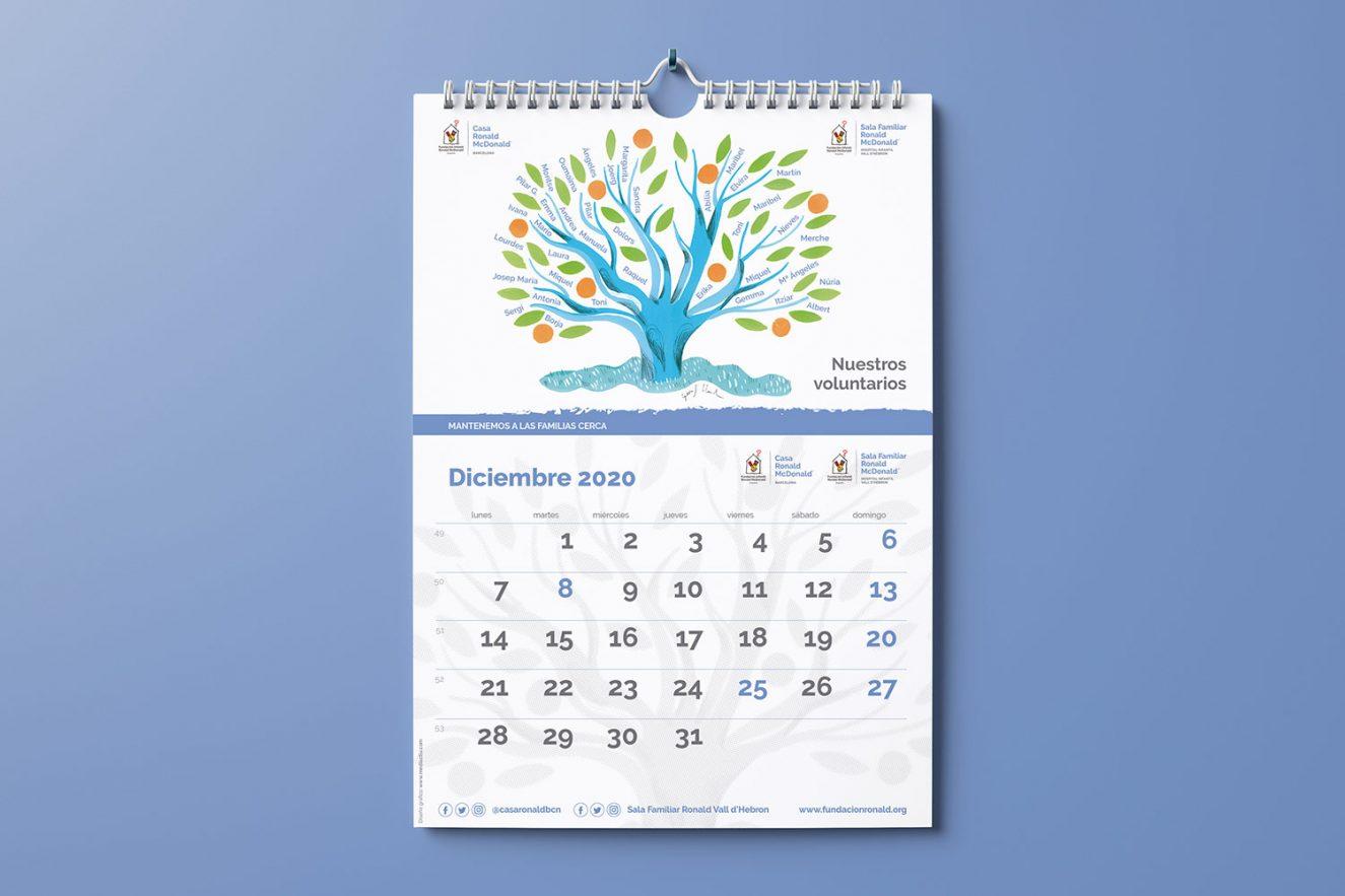 estudio-diseno-calendarios