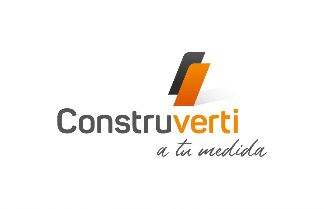 logotipo-para-empresa-construccion