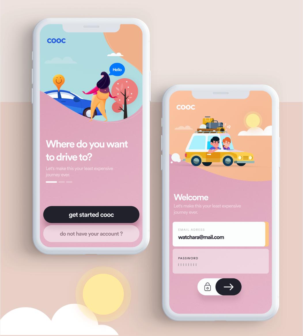 Diseño grafico COOC - Tendencias en el diseño gráfico 2020
