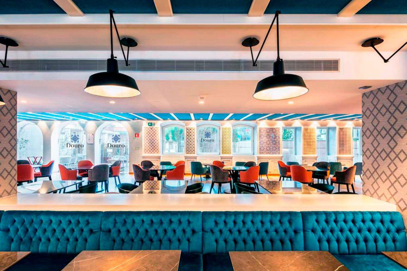 branding-restaurante-estudio-diseno