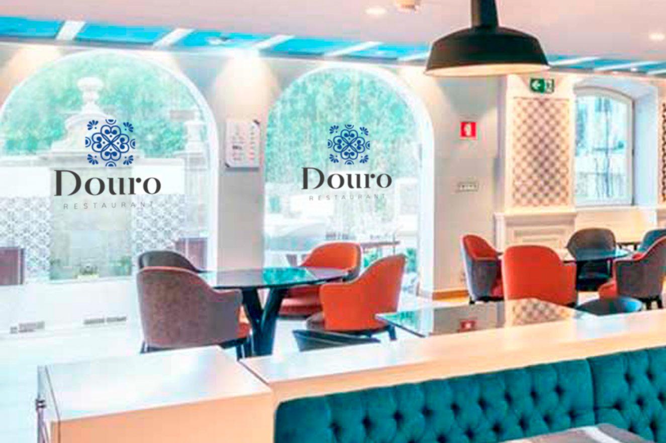 creacion-de-branding-restaurante-oporto