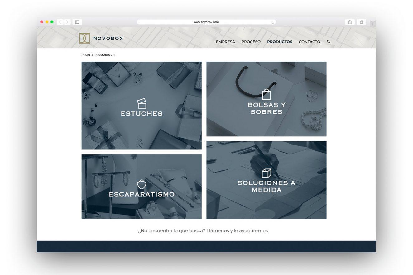creacion-website-responsive-barcelona