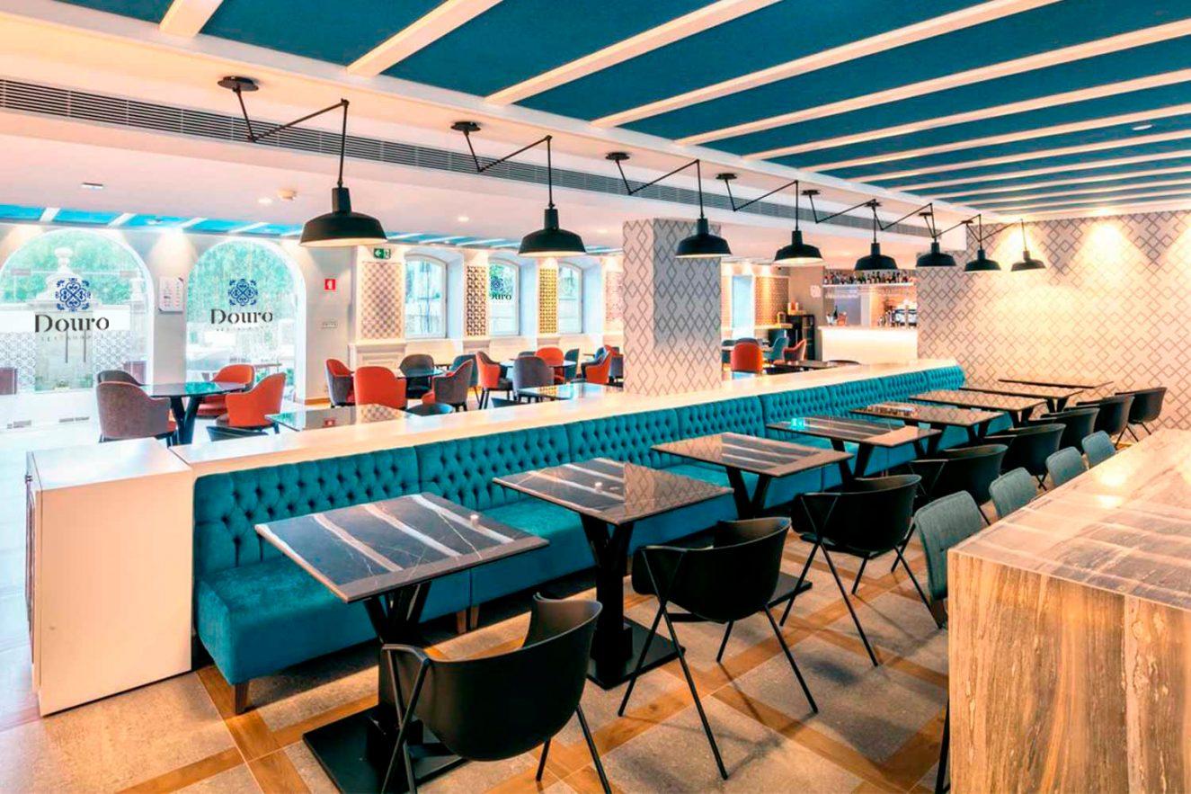 diseno-branding-para-restaurante-porto