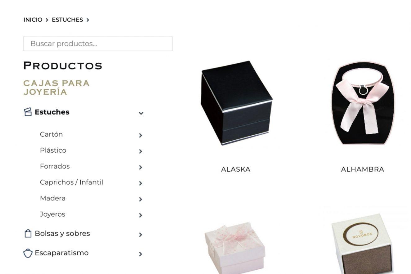 diseno-de-website-corporativo-barcelona
