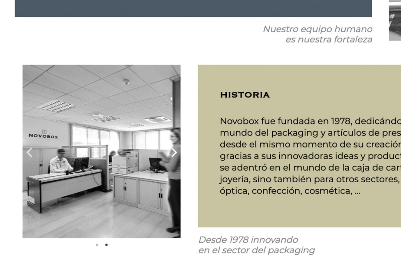 diseno-website-barcelona