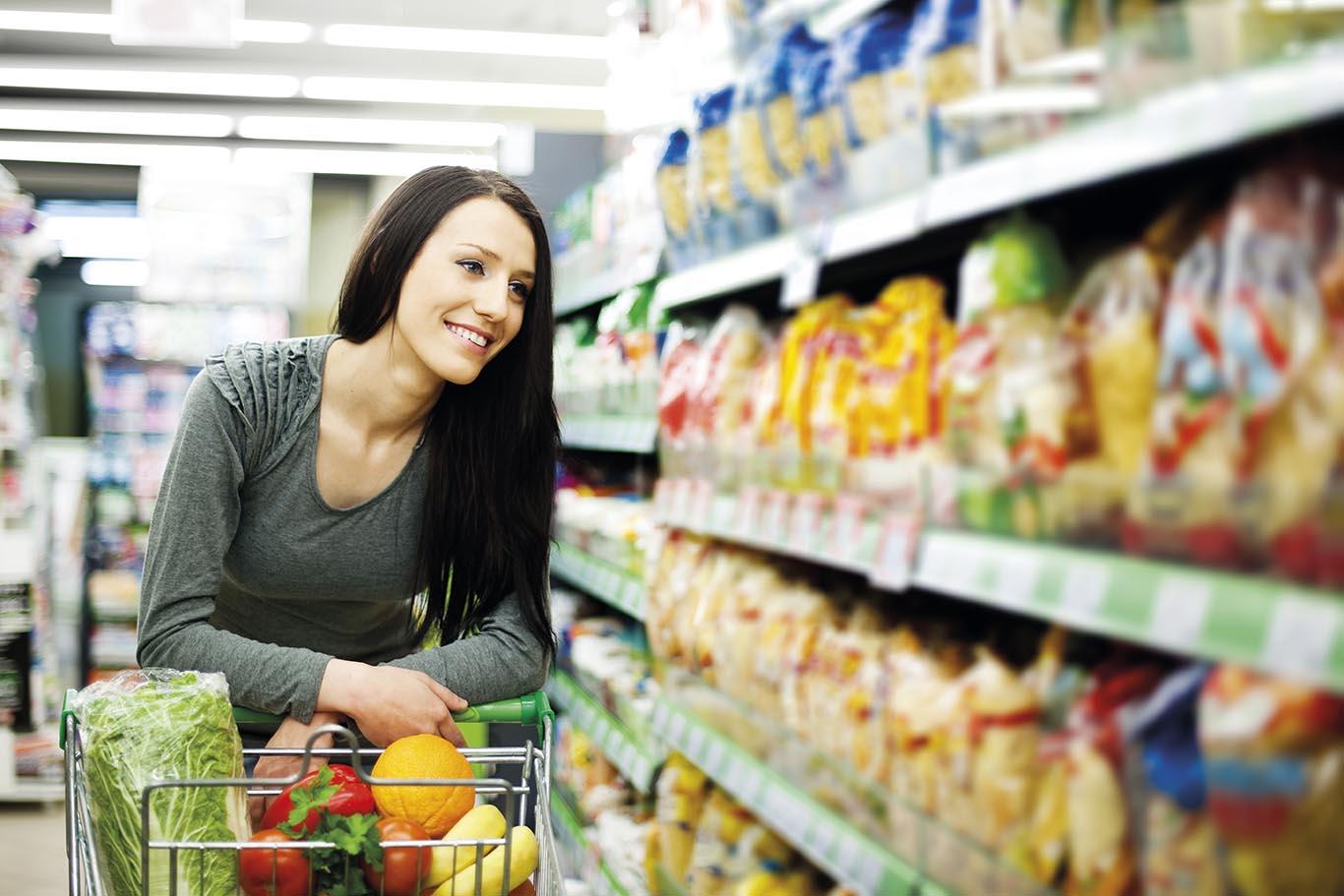 Packaging estrategia de venta - La última oportunidad de venta, el Packaging