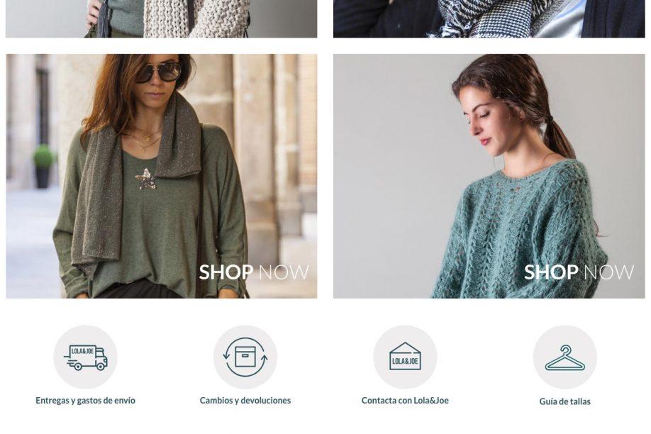creacion-de-paginas-web-barcelona