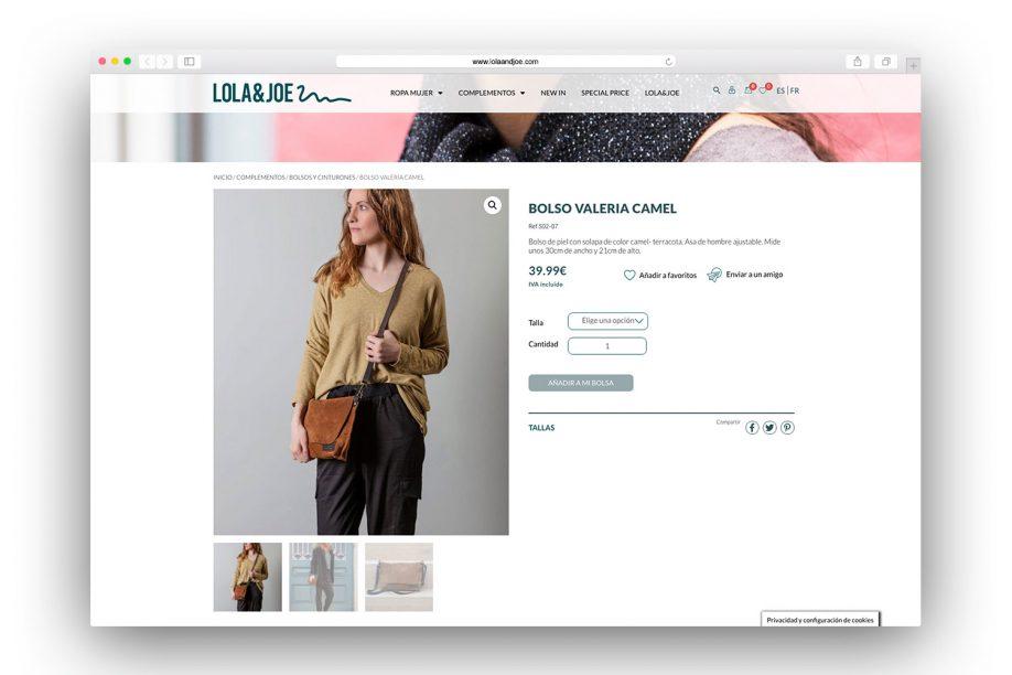 creacion-web-de-tienda-online