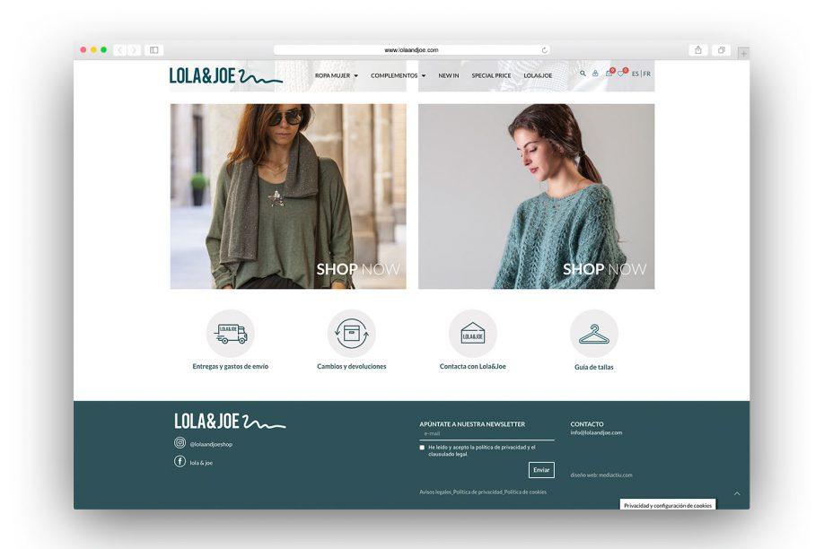 diseno-de-pagina-web-ropa