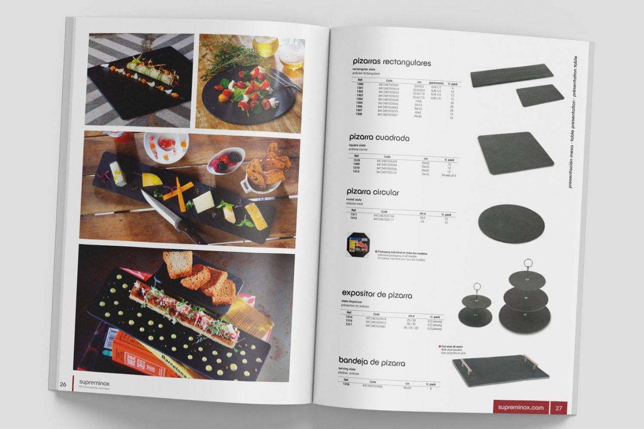 maquetacion-de-catalogo-de-productos