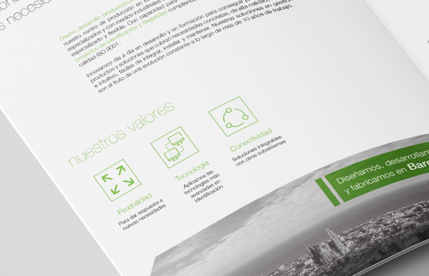 maquetacion-de-folleto-empresa