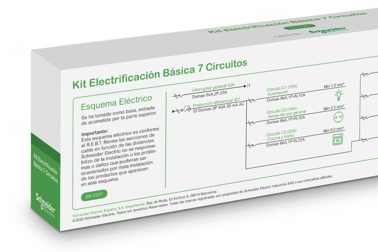 diseno de packaging sector electrico 1 1325x883 - Packaging para retail