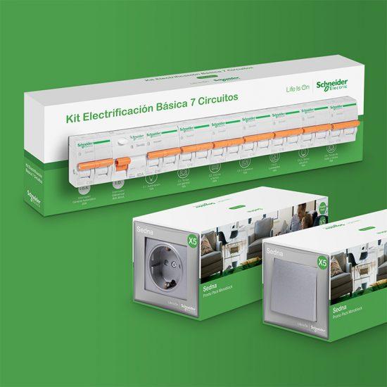 diseno de packs para material electrico 550x550 - Electrical material packaging