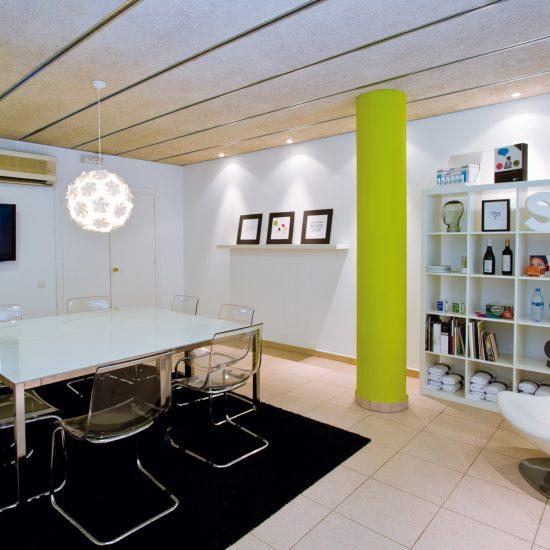agencia de diseno en barcelona 1 550x550 - Presentación