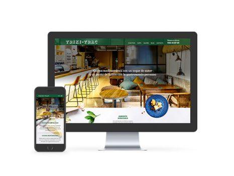 creacion de paginas web 466x350 - new home EN