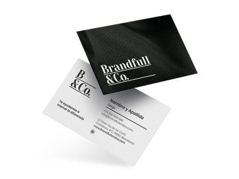 diseno de branding barcelona 1 466x350 - new home EN