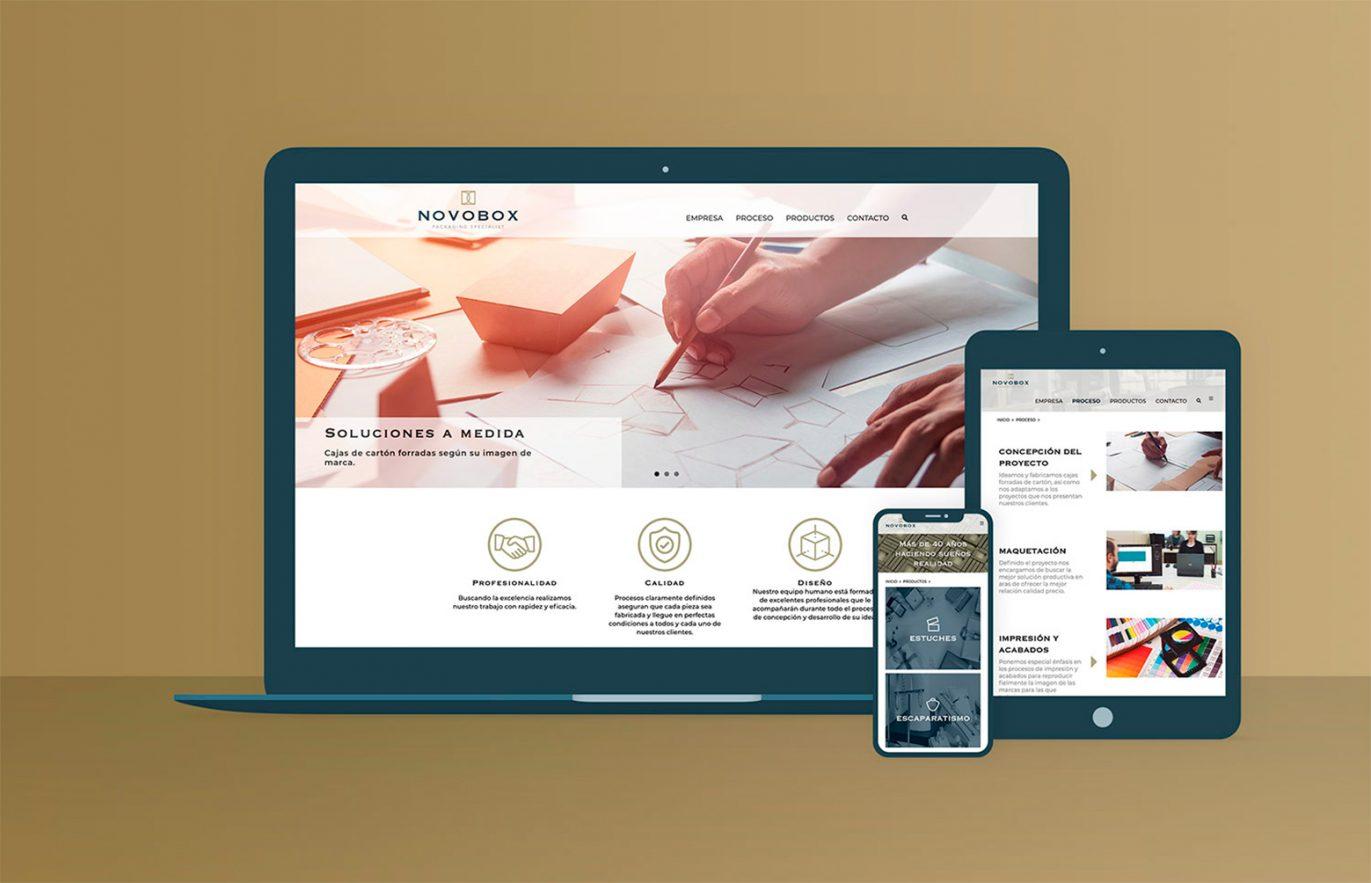 diseno-de-pagina-web-empresa