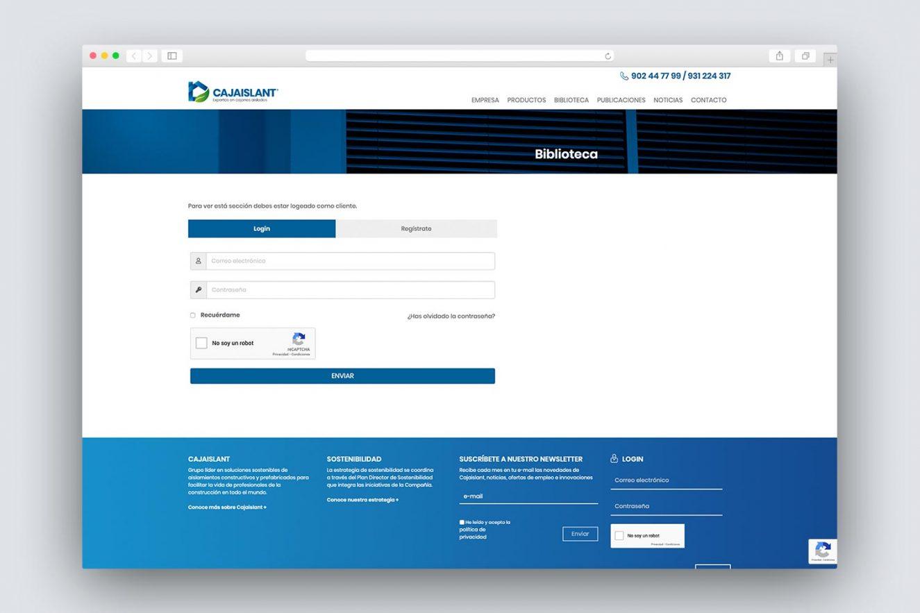 creacion-de-paginas-web-para-empresas
