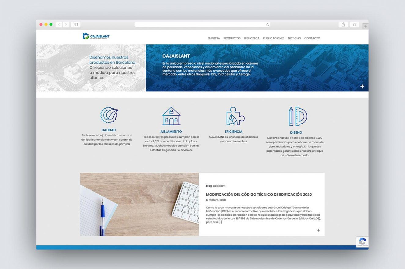 diseno-website-empresa-barcelona