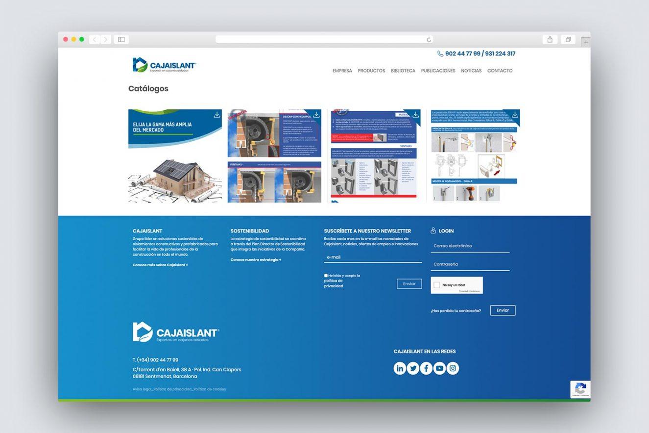 web-para-el-sector-industrial